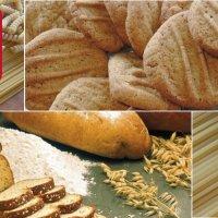 Senza glutine: i prodotti Schär nel listino LogiS.S.