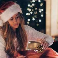 E che Natale sia...