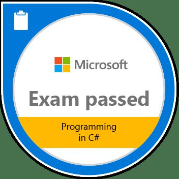 Programming_in_C_23-01 (1)