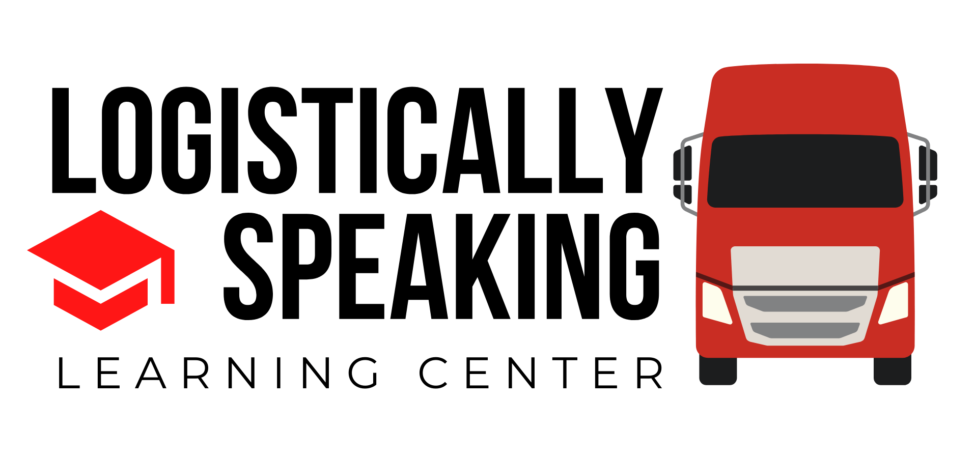Logistically Speaking Learning Center