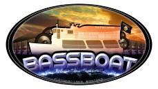 Bassboat2014_Logo_FINALv1