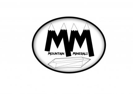 MtnMineralsLogov2_zps42eb27a7