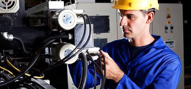 Manutenção preventiva em máquinas e equipamentos: problemas que podem ser evitados
