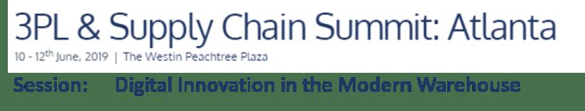 Supply Chain Summit
