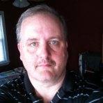Bill Mathews ORTEC