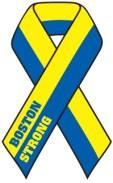BostonStrongRibbon