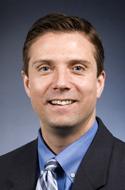 Clint Reiser
