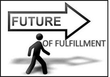 Future of Fulfillment