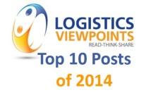 LV Top 10