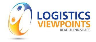 Logistics Viewpoints