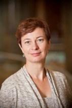 Monica Truelsch