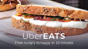 UberEats-930x519