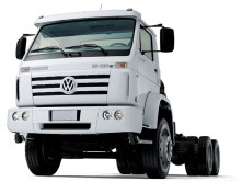 Volkswagen_Worker_01
