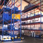 inside-warehouse-1114152-m