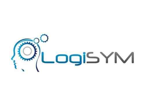 LogiSYM