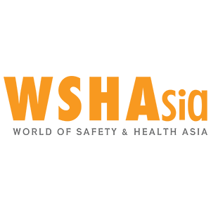World of Safety & Health Asia