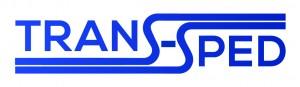 TransSped_logo_final_color_1000