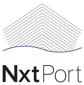 NxtPort :: Logit One for digitized logistics processes