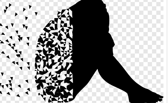 Borderline Personality Disorder – Some major BPD Behaviors