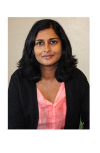 Leena LL 197x300 - Leena Pendharkar to Debut Short Film