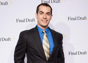 Mike Salomon Lands Job on Netflix Sketch Series - SFTV Newsroom