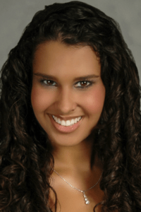 Iftin Abshir 1 200x300 - Screenwriting Alum Fulbright Finalist