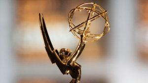 emmy award 300x169 - SFTV 2016 Emmy® Nominations