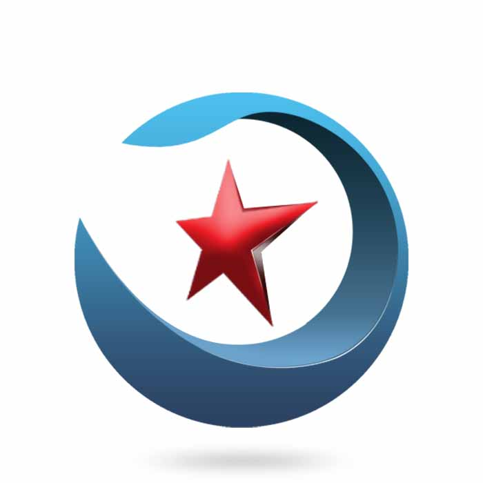 Drop start logo2