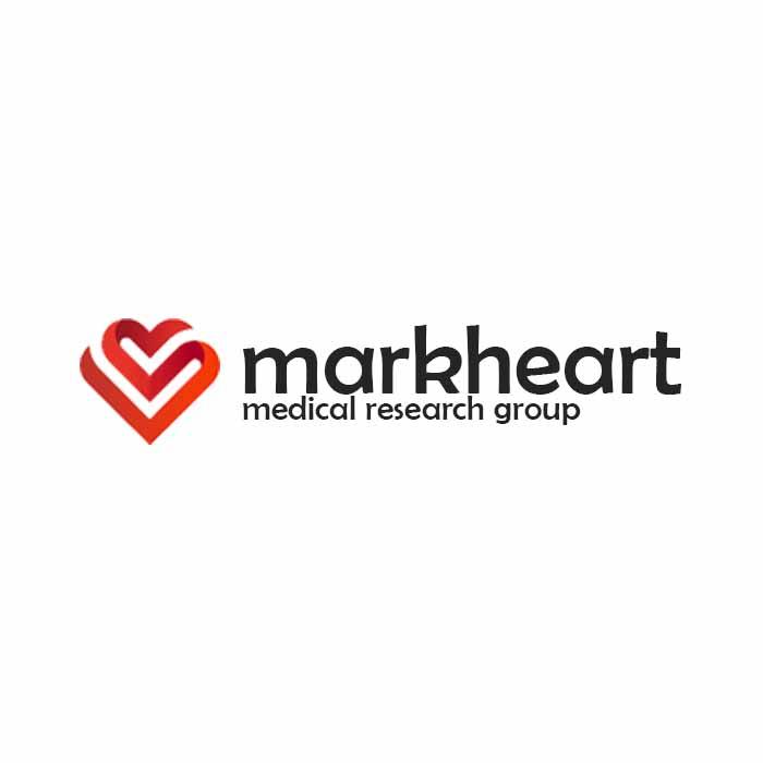 markheart logo