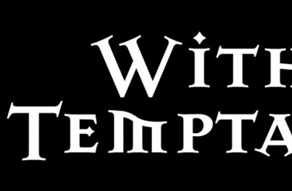 music logos logotypes of