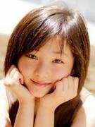 橋本甜歌 | mixiコミュニティ