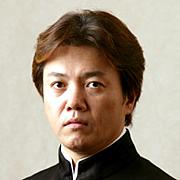 現田茂夫(指揮者) | mixiコミュニティ