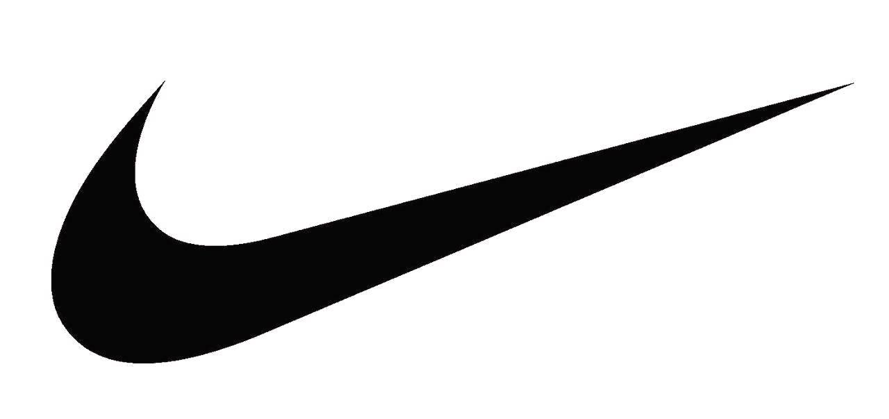 fashion logo sign logos