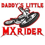 Daddy's Rider 2013