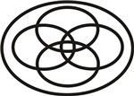 https://i0.wp.com/logo.cafepress.com/0/21782794.8204410.jpg