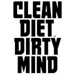 Clean Diet.....