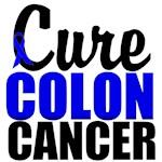 Cure Colon Cancer