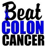 Beat Colon Cancer