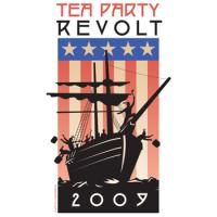 Tax Revolt Collection