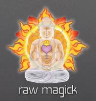 raw magick exclusives