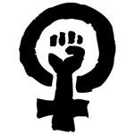 https://i0.wp.com/logo.cafepress.com/6/1197220.2135416.jpg