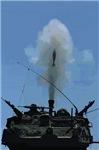 Stryker MCV