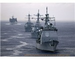 USS Shiloh