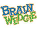 brain wedgie sheldon big bang theory t shirt