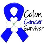 Colon Cancer Survivor