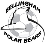 Polar Bears (Girls U14 Travel)