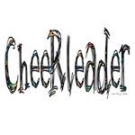 Cheerleading Store : ididit designs