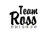 FriendsT-Shirts, Mugs, and Entertainment Gifts