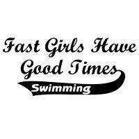 Swimming t-shirts & swim gifts : Hello World t-shirts and