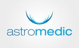 astromedic
